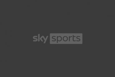 Free Live Broadcast: Union Berlin v Mönchengladbach, Wolfsburg v RB Leipzig |  Football news