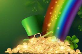 Global minimum tax: Ireland, Estonia, Hungary (now) against final green light