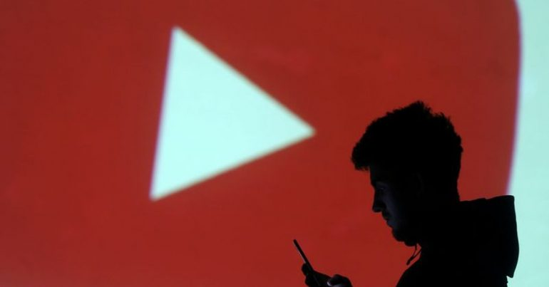 Google will stop the YouTube service on some Android phones