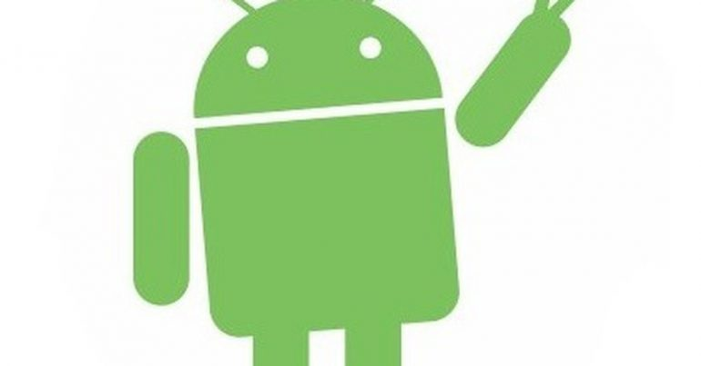 How to transfer information between Android phones when buying a new one