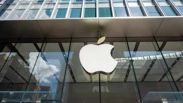 It was about 13 billion euros: European Court of Appeals announces record tax refund for Apple in Ireland's economy