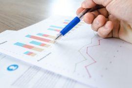 mesures budgétaires Roumanie