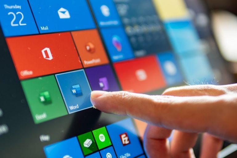 Microsoft 365 strategies to make your job easier