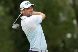 PGA: A new personal brand for Corey Connors
