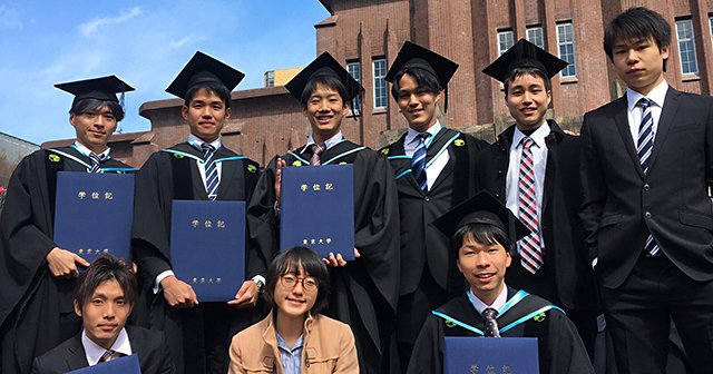 """Passed active duty at the University of Tokyo, balancing medicine, track and field ... Sakioshi Uchihama's Learning Technology """"3 or 4 hours of club activities until 3 summers on high days"""" while changing priorities ... """"-Athlistics-Number Web"""