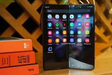 Pre-ordered Samsung Galaxy Z Fold 3 or Z Flip 3?  You can do this a week in advance