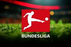 The Bundesliga will air on Sky in the UK and Ireland until 2025