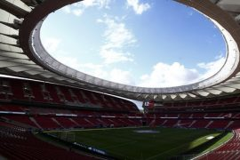Football: le fonds cvc va investir 2,7 milliards d