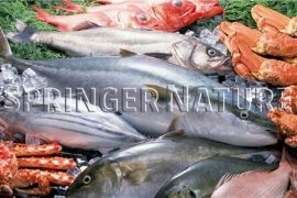The European Union introduces new toxic limit values for food