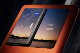 Vivo X70 Vivo X70 Pro and Vivo X70 Pro Plus 120 Hz Display 50 megapixel Camera Ax- News18 Hindi on September 9, 2020