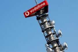 Vodafone va retablir les frais d