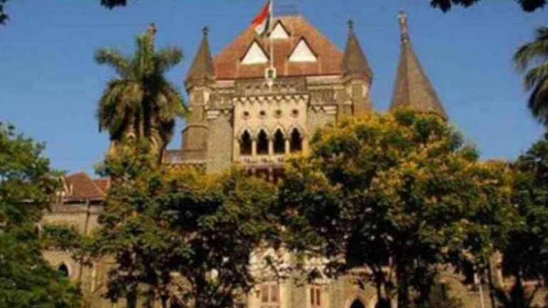 Why the need for new IT rules?  - Bombay High Court to Central Government |  The Information Technology (IT) Rules
