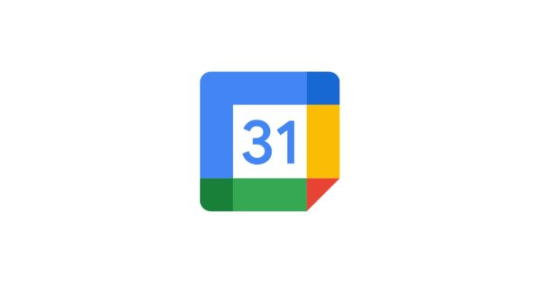 Have you ever wondered how much of your life you spend on meetings?  A new Google feature will tell you