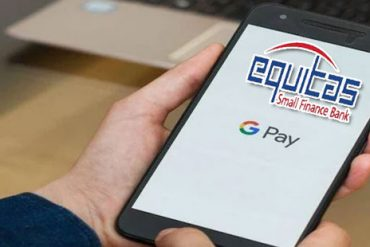 GooglePay FD: Google Pay New Feature .. Fixed Deposits from Apple!