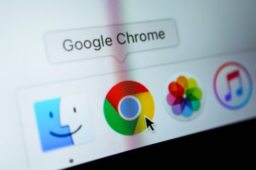 """6 """"Hidden Functions"""" you really want to use in Google Chrome    Gismodo Japan"""