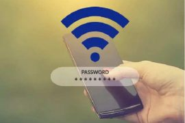 How To View WiFi Password Saved On Android: Forgot WiFi Password After Saving On Phone?  How to share with a friend?  - View Wi-Fi password protected on Android without root, learn tips and tricks here