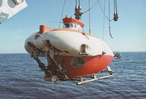 Russian spy ship sails to Kaliningrad, near the Cotton Peninsula