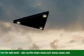 Shocked at the strange UFO encounters that no one could explain