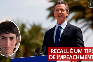 California 'recall': Understand the system that allows the governor to withdraw before the end of the term |  The world