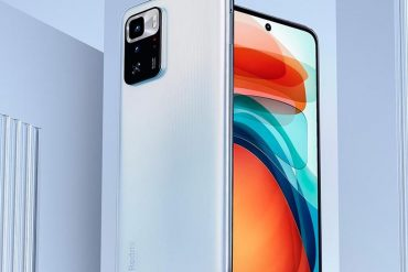 Xiaomi |  MIUI 13 |  List of cell phones updated to | Official |  Smartphone |  Software |  Personalization layer |  Update |  nnda |  nnni |  Sports-play
