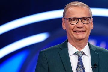 Who is a Millionaire: Who is a Millionaire: Gontar Joach voluntarily invents a new Joker!