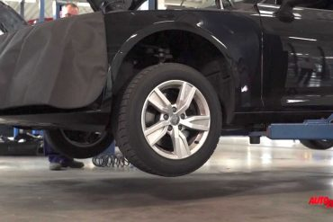 Car News: Why do repairs need to be done regularly?