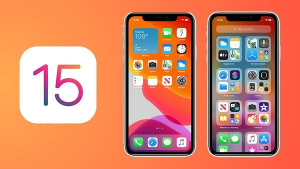 Apple did not promote it as it deserves. These are the most important hidden iOS 15 features