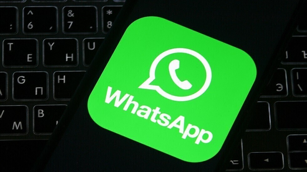 A month later, WhatsApp was banned on millions of phones
