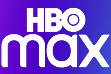 Does HBO Max want to terminate the framework agreement with Sky prematurely?  - fernsehserien.de
