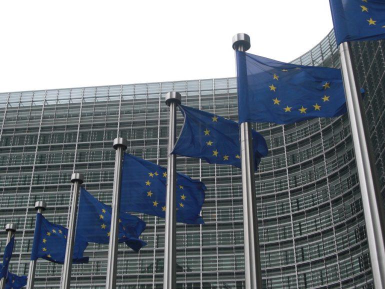Commissione europea: come funziona e quali sono i suoi poteri