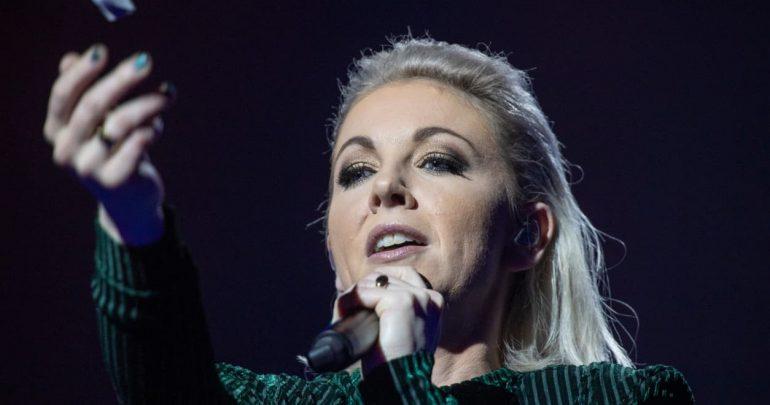 Eurovision 2022, confirms Ireland partnership