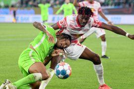 Statt der Bundesliga stehen in dieser Woche Länderspiele auf dem Fußball-Programm. Wo wird heute Fußball live im TV übertragen? Diese Spiele gibt es heute.