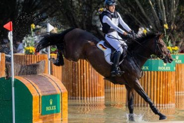 German event team in Aachen without a chance |  Free Press