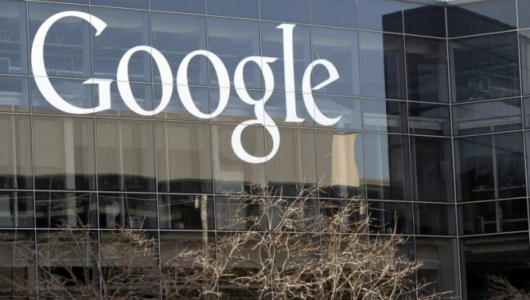 Google will invest one billion euros in Germany