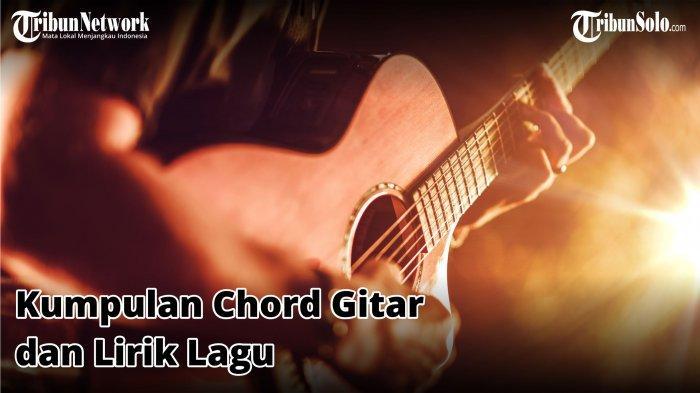 Guitar Keyboard and Lyricist Luka Sekerat Raza - Yolanda & Arif, Mengapa Cow Dan Aku Bersua
