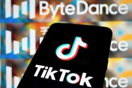 Ireland to see how TikTok handles minor user data