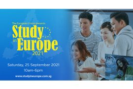 study in europe 2021 affiche