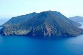 "Marevivo ""Sun, Wind and Sea"" Award to Salina Island: ilSicilia.it"