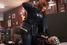 """Netflix comedy """"Thunder Force"""": Lots of patchwork with super powers"""