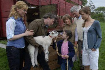Our Farm in Ireland - ZDF