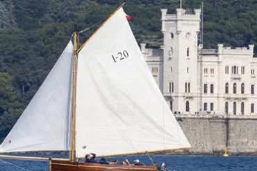 Registrations for the Barcolana Classic are open