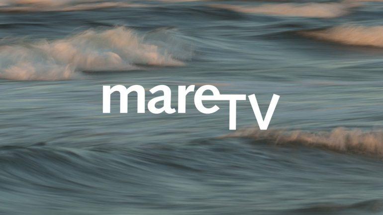 Riviera in Ireland - County Cork Coast |  NDR.de - Television - Broadcasts AZ