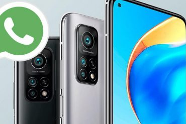 WhatsApp |  Steps to use 'WhatsApp Cleaner' on Xiaomi Cell Phones |  Android |  Applications |  Apps |  Smartphone |  Cell Phones |  Viral |  nnda |  nnni |  Sports-play
