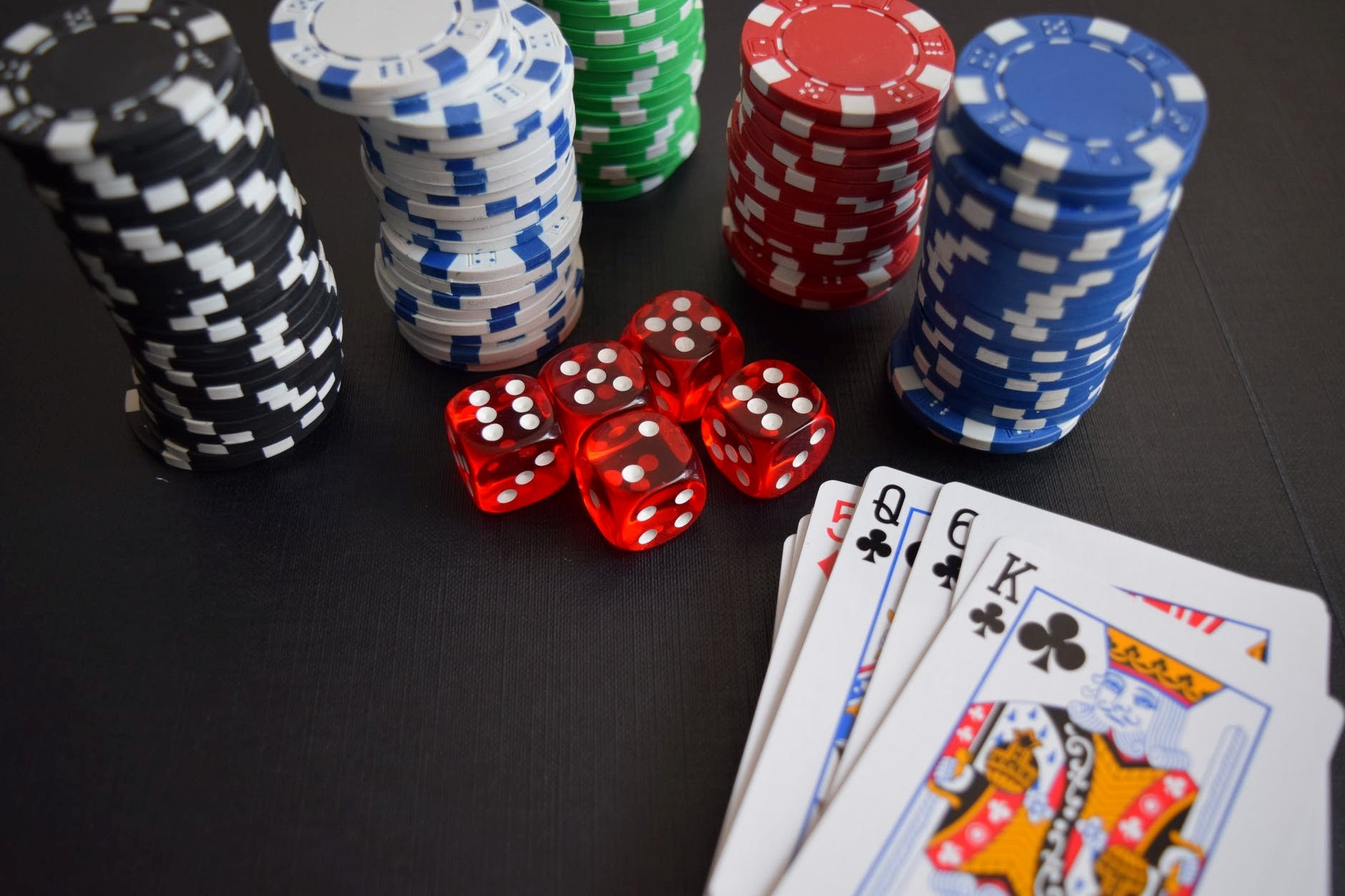 Is Owning A Casino A Good Business?
