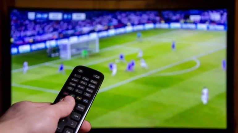 BKT League 2 arrives in prime video this weekend, and is included in the League 1 pass