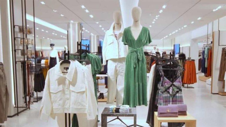 Zara: Kate Middleton toujours ultra fan de la marque espagnole !