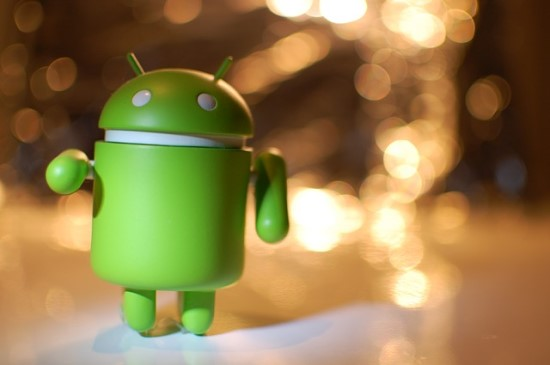 Waiting for Android 12 to launch: a new look, easy control, and focus on privacy