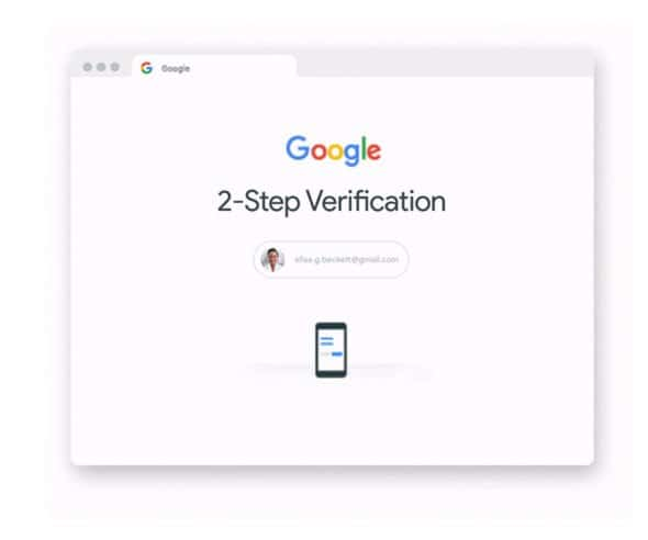 Google is rapidly changing the way you access Gmail and YouTube accounts, automatically adding 150 million users 3 11/10/2021 - 2:28 PM