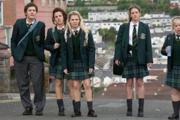 Favorite Netflix series ends after season 3 - Marseille News