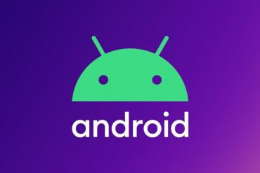Android 12 |  Minimum Requirements |  Cell Phones |  Smartphone |  Install Download Applications |  Google |  Tutorial |  nnda |  nnni |  Sports-play